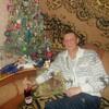 сергей, 50, г.Тюмень