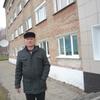 Александр, 67, г.Стрежевой