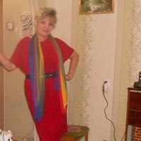 Тамара, 63 года, Козерог, Петропавловск