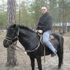 Илья, 37, г.Березово