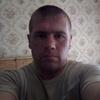 Vasek, 36, Nazyvayevsk