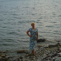 ГАЛИНА, 55 лет, Дева, Екатеринбург