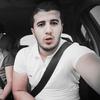 Chiheb Bouslimi, 25, г.Торонто