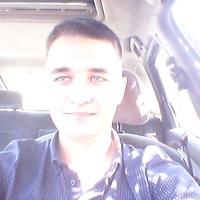Артемий, 26 лет, Рак, Брест