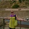 Svetlana, 56, Alicante