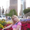 Христина, 28, г.Чикаго