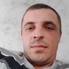 Руслан Бажалук, 36, г.Ивано-Франковск