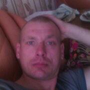 Иван 34 года (Стрелец) Старый Оскол