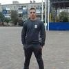 петро, 21, г.Житомир