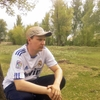 Олег, 36, г.Тараз (Джамбул)