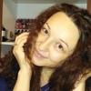 Lyudmila, 42, L