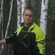 Сергей 28 Гомель