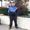 Goran, 52, Belgrade