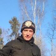 Алексей 31 Камешково