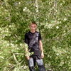 Виталий, 28, г.Тугулым