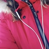 Наталья, 27, г.Хельсинки