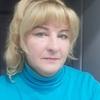 Svetlana, 58, г.Нижний Новгород