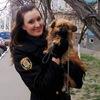 Ольга, 31, г.Сарата