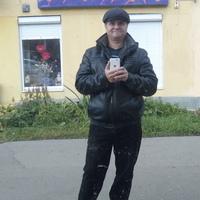 Сергей, 46 лет, Близнецы, Екатеринбург