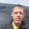 Алексей Викторович, 31, г.Воронеж