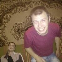 Александр, 28 лет, Водолей, Воронеж