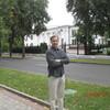 володимир, 54, г.Тернополь