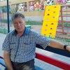 валера, 59, г.Астана