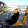 евгений, 46, г.Мичуринск