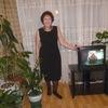 Галина, 60, г.Альметьевск