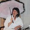 Светлана, 45, г.Комсомольск-на-Амуре