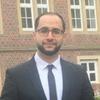 Mustafa jaljulie, 30, Rubizhne