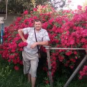 Олег 31 Гребенка