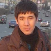 Samir 32 Москва