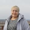 Любовь, 60, г.Славянск