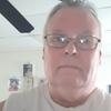 Wayne Warney, 63, Brockport