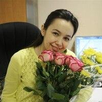 Лилия, 40 лет, Овен, Казань