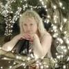 Ирина, 48, г.Верхняя Салда