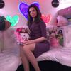 Elena, 29, Dankov