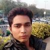 Shubham Ghag, 25, г.Дум-Дум
