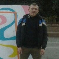 Павел, 23 года, Весы, Челябинск