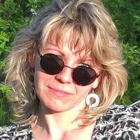 Наталья, 46 лет, Козерог, Тихорецк
