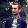 Сержик, 31, г.Фастов