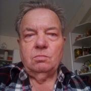 Леонид 74 года (Козерог) Березники