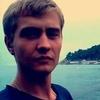 маркус, 28, г.Суходольск
