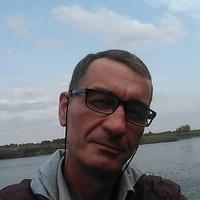 alex1972, 48 лет, Весы, Елгава