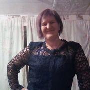 Наталья 46 лет (Овен) Вологда