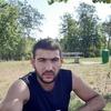 Шухрат, 34, г.Хойнице