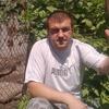 Евгений, 35, г.Кременная