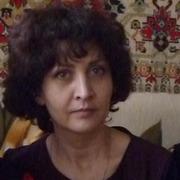 Галина 50 Елань