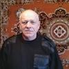 sergey, 56, Lakhdenpokhya
